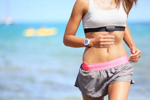 ジョギング ダイエット 痩せ ない