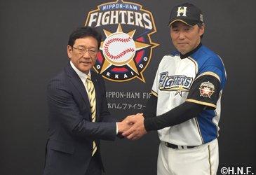吉岡雄二がとんねるずのリアル野球BANで活躍!過去の成績・応援歌をチェック!