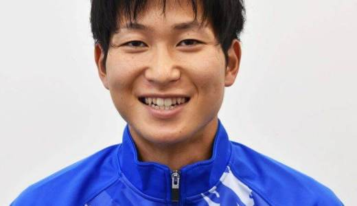 上門大祐【大塚製薬】のwikiプロフィール!東京五輪マラソン出場なるか!?