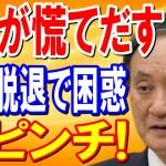 【海外の反応】衝撃!日本のIWC脱退から2年・・・好き放題日本を叩いてきた反捕鯨派とIWCの実態の闇が深すぎる!【日本の魂】
