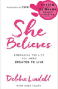 she-believes-rr