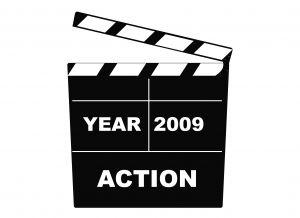 1110626_action.jpg