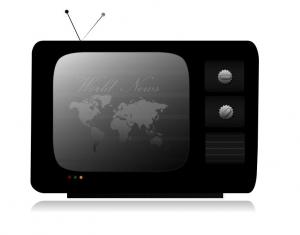 アメリカで日本のテレビ番組を観る