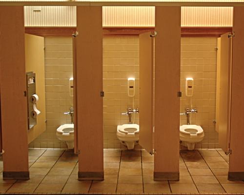 toiletpaperworld.comより