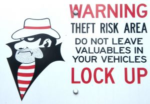 1023855_theft_risk