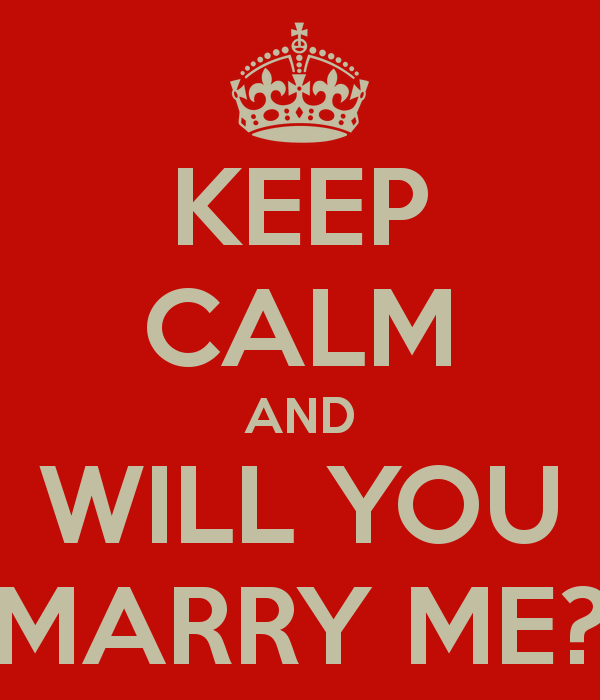 keep-calm-and-will-you-marry-me-69