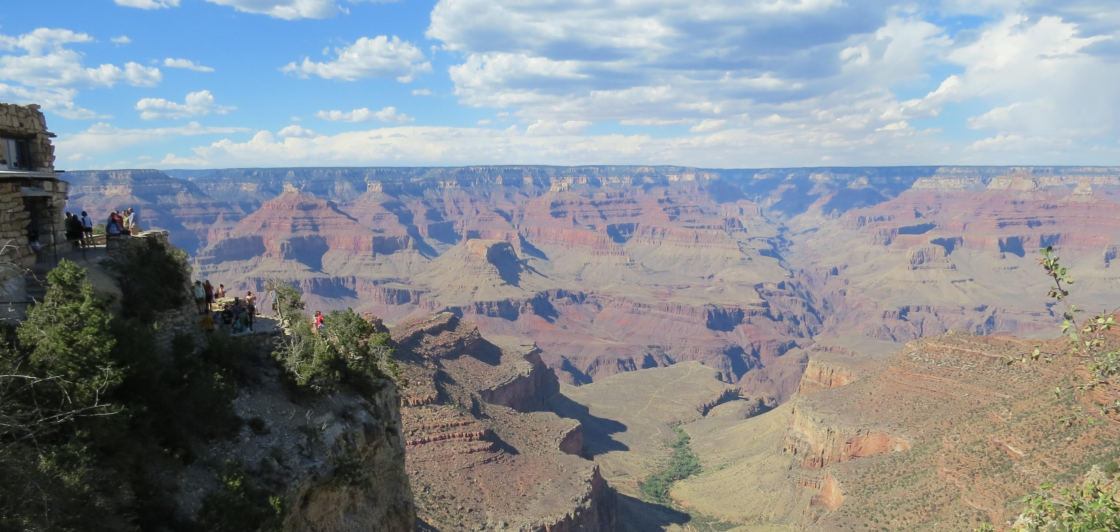 アメリカ国立公園でジュニアレンジャーになろう!