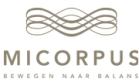 micorpuslink