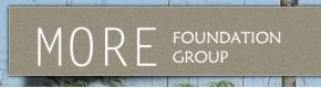 MORE Foundation
