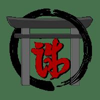 Makoto Aikido Kyokai Logo