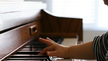 Getting started 5 wonderful piano books for kids how to find free piano lessons for kids and if theyre worth it fandeluxe Gallery