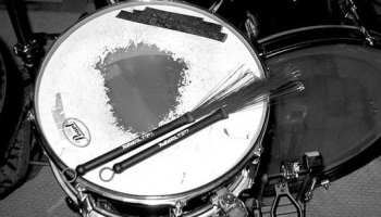 5 More Easy Drum Beats for Beginners – TakeLessons Blog