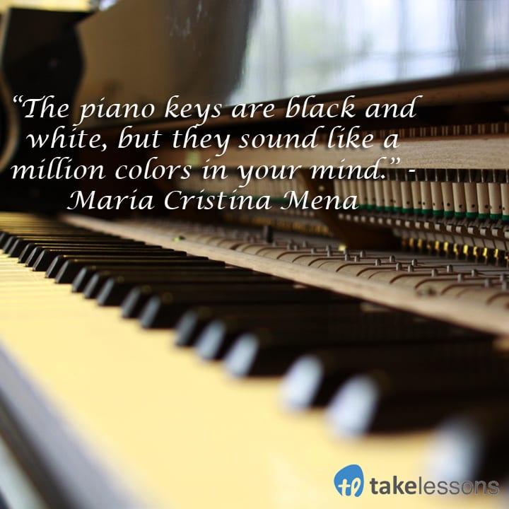 million colors