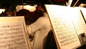 6 Resources for Creating Your Own Sheet Music – TakeLessons Blog
