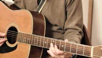 The guitarist way book 2