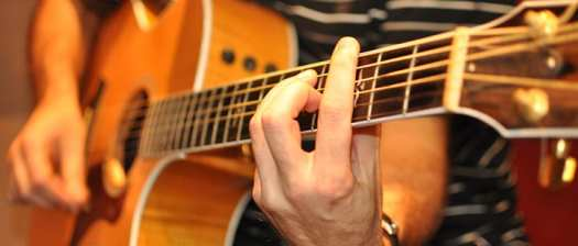 How Long Does it Take to Learn How to Play Guitar?