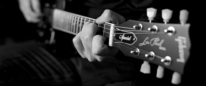 Article: Ten Best Tips and Tricks for Learning Guitar Chords