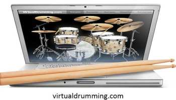 Awesome Music Apps for Drummers – TakeLessons Blog