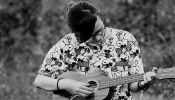 Top 10 Most Surprising Ukulele Cover Songs – TakeLessons Blog