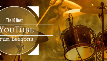 8 Ways To Be A Better Drummer