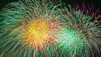 12 Japanese Holidays and Celebrations [Infographic