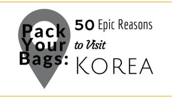 North Korea vs  South Korea: Language and Cultural Differences