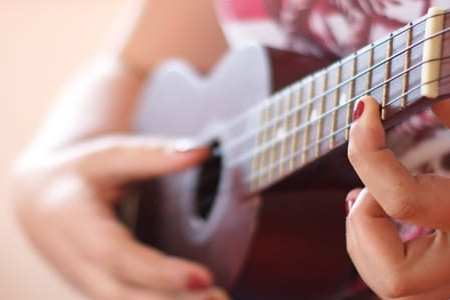 Perfect Lyrics With Ukulele Chords 4k Pictures 4k Pictures Full