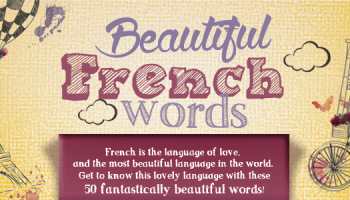 10 Ways to Memorize French Vocabulary Fast – TakeLessons Blog