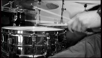 Learn Drums Online: The 10 Best YouTube Drum Lessons – TakeLessons Blog