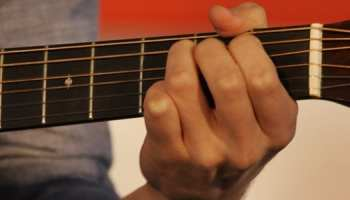 Guitar String Notes How To Remember All Notes On A Guitar Charts