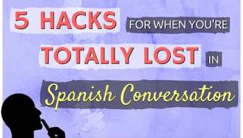 28 Funny Spanish Phrases Sayings That Dont Quite Translate