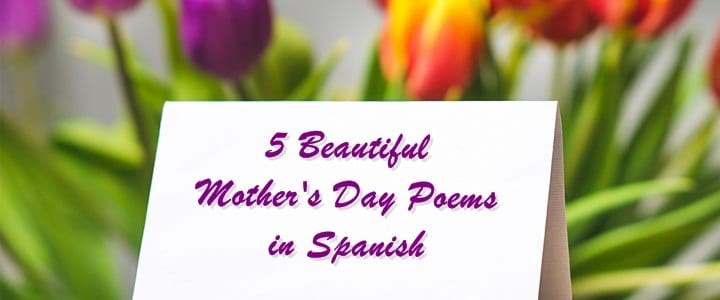 Image Result For Happy Mothers Day Quotes And Images