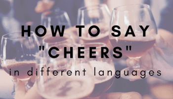 "How to Say ""I Love You"" in Different Languages – TakeLessons"