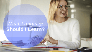 50+ Fascinating Language Facts You Didn't Know [Infographic