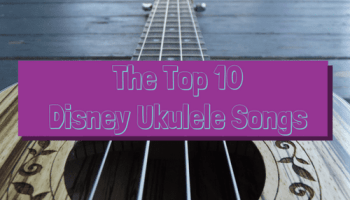 Easy Ukulele Songs The 50 Most Romantic Ukulele Songs Of All Time