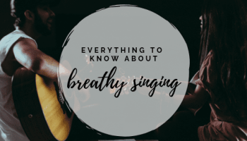 9 Confidence-Boosting Singing Quotes & Affirmations