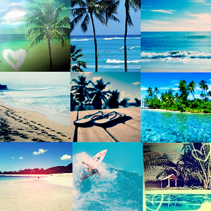 summer-collage-for-take-life-slow1