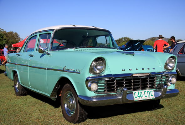 1961-08-14