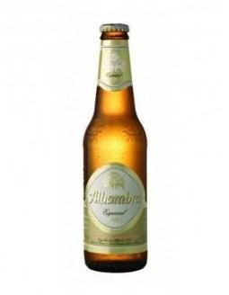 alhambra_especial_bebida
