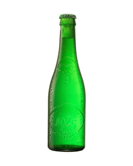 cerveza_alhambra_1925_33cl