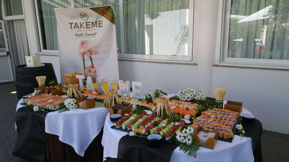 eventos_takeme_japones