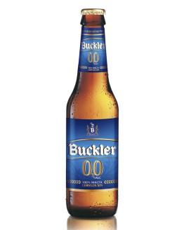 cerveza_sin_buckler_bebida