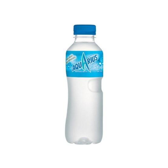 aquarius-500-ml-refresco