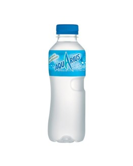 aquarius-500-ml-refresco
