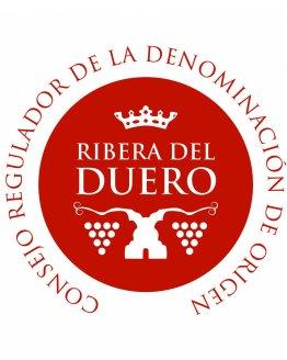 riberadelduero_vino_tinto