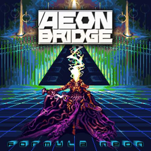 Aeon Bridge - Formula Neon (2018)