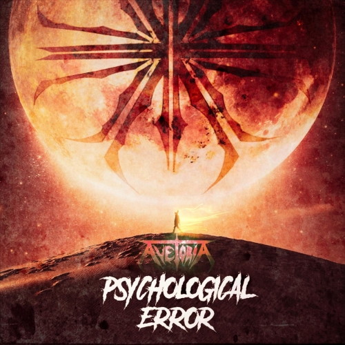Avetoria - Psychological Error (2019)