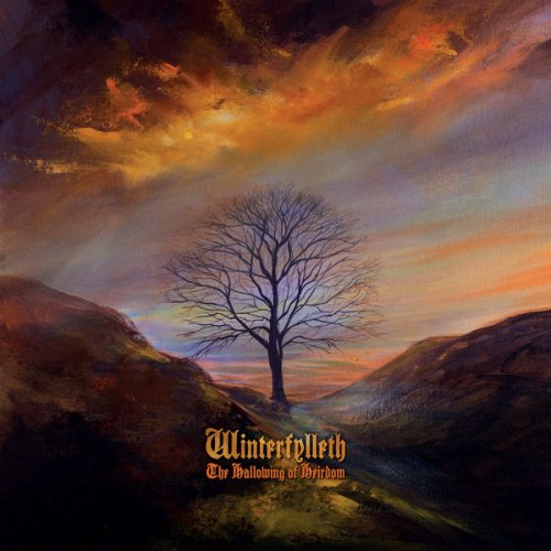 Winterfylleth - The Hallowing Of Heirdom (2018)