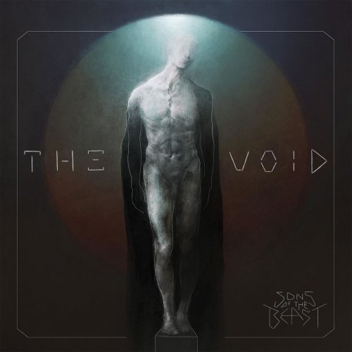 Sons Of The Beast - The Void (2018)