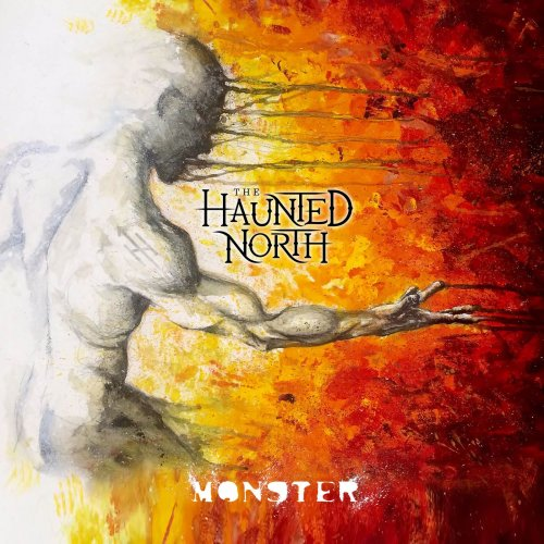 The Haunted North - Monster (2019)